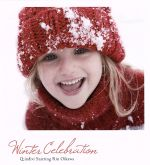 Winter Celebration(CDA)