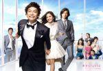 幸せになろうよ DVD-BOX(通常)(DVD)