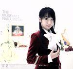 THE MUSEUM Ⅱ(Blu-ray Disc付)(通常)(CDA)