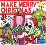 Make Merry Christmas(通常)(CDA)