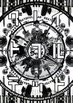 時速246億 vol.05「グレイトフルデッド」(通常)(DVD)