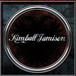 キンボール/ジェイミソン(DVD付)(通常)(CDA)