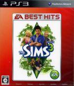ザ・シムズ3 EA BEST HITS(ゲーム)