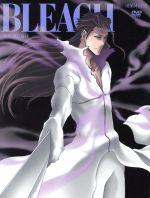 BLEACH 破面・滅亡篇 11(通常)(DVD)