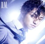 DM(DVD付)(通常)(CDA)