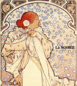 La SOIREE ソワレ~アンティーク・オルゴールの世界I~(通常)(CDA)