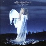 Angel Feather Voice2(通常)(CDA)
