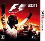 F1 2011(ゲーム)
