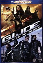 G.I.ジョー(通常)(DVD)