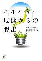 エネルギー危機からの脱出(講談社+α文庫)(文庫)