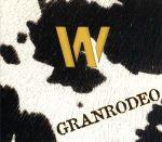 "GRANRODEO B-side Collection""W""(通常)(CDA)"
