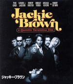 ジャッキー・ブラウン(Blu-ray Disc)(BLU-RAY DISC)(DVD)