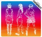 チャットモンチー BEST~2005-2011~(初回生産限定盤)(DVD付)(DVD1枚、ブックレット付)(通常)(CDA)