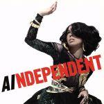 INDEPENDENT(通常)(CDA)