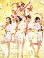 モテキ 豪華版(Blu-ray Disc)(BOX、特典DVD1枚、ブックレット付)(BLU-RAY DISC)(DVD)