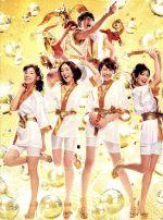 モテキ 豪華版(BOX、特典DVD1枚、ブックレット付)(通常)(DVD)
