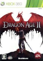 Dragon Age Ⅱ(ゲーム)