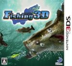 Fishing 3D(ゲーム)
