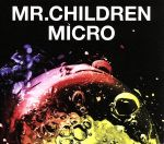Mr.Children 2001-2005<micro>(通常)(CDA)
