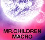 Mr.Children 2005-2010<macro>(通常)(CDA)