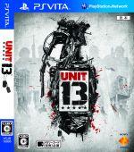 Unit 13(ゲーム)