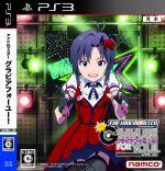 アイドルマスター アニメ&G4U!パック VOL.6(Blu-ray、CD、ブックレット、ピンナップ、月刊アイグラ!!付)(ゲーム)