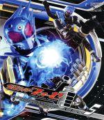 仮面ライダーフォーゼ Volume5(Blu-ray Disc)(BLU-RAY DISC)(DVD)