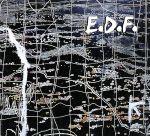 E.D.F.(通常)(CDA)