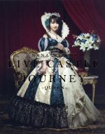 NANA MIZUKI LIVE CASTLExJOURNEY-QUEEN-(Blu-ray Disc)(BLU-RAY DISC)(DVD)