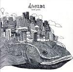 diorama(DVD付)(通常)(CDA)