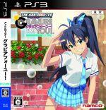 アイドルマスター アニメ&G4U!パック VOL.7(Blu-ray、CD、ブックレット、ピンナップ、月刊アイグラ!!付)(ゲーム)