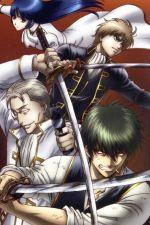銀魂'12(通常)(DVD)