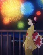 たまゆら~hitotose~ 第7巻(Blu-ray Disc)(BLU-RAY DISC)(DVD)