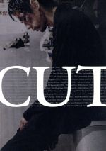 CUT(通常)(DVD)