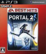 ポータル2 EA BEST HITS(ゲーム)