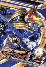 仮面ライダーフォーゼ Volume7(通常)(DVD)