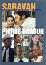 サラヴァ 時空を超えた散歩、または出会い~ピエール・バルーとブラジル音楽1969~2003~(通常)(DVD)