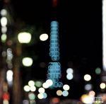 初恋(初回限定盤)(紙ジャケット仕様)(20Pフォトブック、ポストカード、ステッカー、ポスター、オリジナルイラスト付)(通常)(CDA)