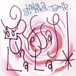 Oh Yes Say Lala(通常)(CDA)