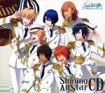 うたの☆プリンスさまっ♪Shining All Star CD(通常)(CDS)