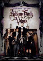 アダムス・ファミリー2(通常)(DVD)