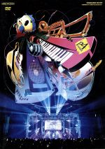 PERSONA MUSIC LIVE 2012-MAYONAKA TV in TOKYO International Forum-(完全生産限定版)((特典CD1枚付))(通常)(DVD)