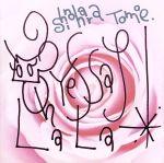 Oh Yes Say Lala(CDA)