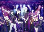 妖狐×僕SS~シークレットなサービスなんて し、しないんだからね!~(通常)(DVD)