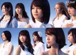 1830m(DVD付)(通常)(CDA)