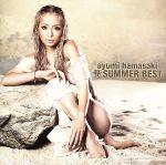 A SUMMER BEST(DVD付)(通常)(CDA)