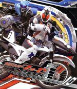 仮面ライダーフォーゼ Volume10(Blu-ray Disc)(BLU-RAY DISC)(DVD)