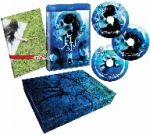 貞子3D 貞子の呪い箱(Blu-ray Disc)(BLU-RAY DISC)(DVD)
