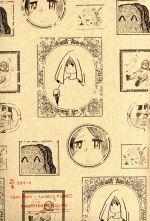 ヤミヤミ・ロンリープラネット(初回限定盤)(封筒型特殊パッケージ仕様)(DVD付)(葉書5枚、切手5枚付)(通常)(CDS)
