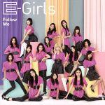 Follow Me(通常)(CDS)